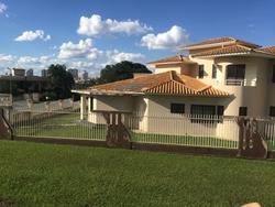 Casa à venda SMPW Quadra 4 Conjunto 3