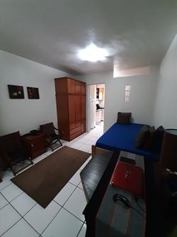 Apartamento à venda SCRN 716 Bloco G   EM FRENTE AO CENTRO TECNOLOGIA B.BRASIL, 200M DO SPERMERCADO EXTRA,  ATACADAO, CARREGOUR, SHOPPING,