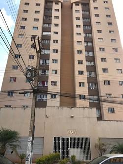 Apartamento para alugar QR 108 Conjunto 7  , EVORA