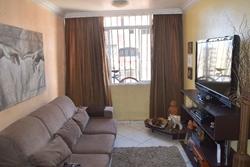 Apartamento à venda CNB 05 Lote 12