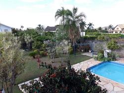 Casa à venda SMPW Quadra 29  , EXCELENTE CUSTO-BENEFÍCIO SMPW – VENDO CASA ESPAÇOSA PISCINA CHURRASQUEIRA 5 QUARTOS