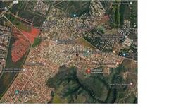 Lote à venda RODOVIA DF-001   ALTIPLANO LESTE COND. RURAL VENEZA A/C PERMUTA