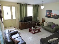 Casa à venda SRES Quadra 7   CRUZEIRO VELHO - QUADRA 07 - SOBRADO! OPORTUNIDADE
