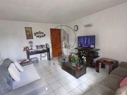 Apartamento à venda SHCES Quadra 305 Bloco G   CRUZEIRO NOVO - QUADRA 305 - C/Garagem