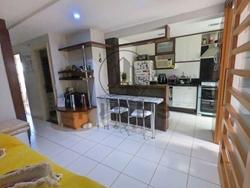 Apartamento à venda SHCES Quadra 1603 Bloco E   CRUZEIRO NOVO - QUADRA 1603 BLOCO E - NASCENTE, VISTA LIVRE P/ O SUDOESTE!