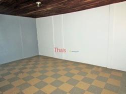 Casa à venda QI 22 Conjunto V   Casa na QI 22 Conjunto V com 02 quartos à venda - Guará/DF