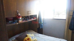 QI 14 Bloco T Guara I Guará   QI 14 Bloco T com 02 quartos à venda - Guará/DF
