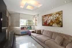 Apartamento à venda SQSW 105 Bloco F  , Sara Kubitschek REFORMADO!
