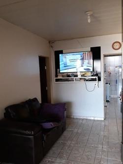Casa à venda QNM 23 Conjunto L