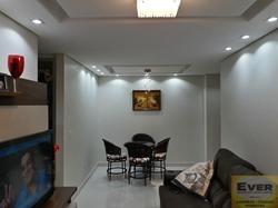 Apartamento à venda Quadra 301  , VIA SOLARE REFORMADO ARMÁRIOS MUITO BEM PLANEJADOS EXCELENTE