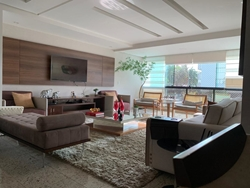 Apartamento à venda SQSW 300   04 SUÍTES - 03 VAGAS DE GARAGEM