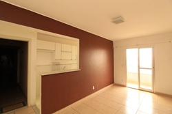 Apartamento à venda QI 3