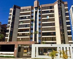 Apartamento à venda Quadra 205