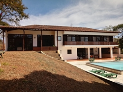 Casa à venda SHIN QL 11