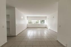 Apartamento à venda SQS 108 SQS 108 - 3 QTOS - 161 M² - Vazado - Vista Livre  SQS 108 - 3 QTOS - 161 M² - Vazado - Vista Livre