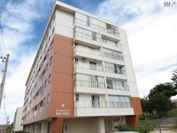 Apartamento à venda Quadra 2 Conjunto A-1   Apartamento a venda / Edifício Bela Vista / Quadra 2 / 2 quartos / Garagem