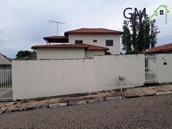 Casa à venda Região dos Lagos   Casa a venda Condomínio RK / 03 Quartos sendo suítes / Região dos Lagos / Sobradinho DF