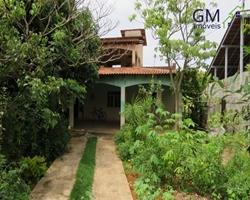 Casa à venda Região dos Lagos   Casa no condomínio RK/Ótima localização/3 qts