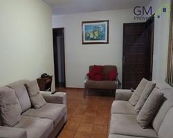 Casa à venda Quadra 4 Conjunto D   Casa a venda na quadra 04 / 3 quartos / Sobradinho DF / excelente localização / Sobradinho -DF