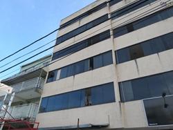 Apartamento à venda Condomínio Jardim Europa II   Apartamento a Venda Ed. Thiago Ranielle / 02 Quartos / Oportunidade / Grande Colorado