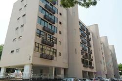 Apartamento para alugar SQS 315   Apartamento com 3 dormitórios para alugar, 147 m² por R$ 4.500,00/mês - Asa Sul - Brasília/DF