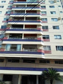 Apartamento à venda Rua  1101