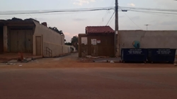 Lote à venda Rua  3C   RARIDADE RUA 3C 800 M² R$ 350.000,00