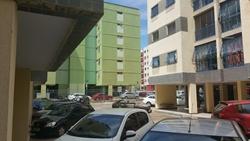 Apartamento à venda Quadra 55  , Tia Vitória