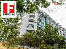 SQS 212 Asa Sul Brasília   apartamento cobertura asa sul venda;  venda cobertura asa sul; imoveis venda asa sul; cobertura vend