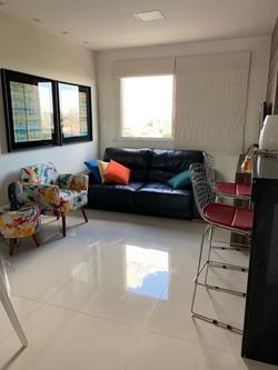 Apartamento à venda Área Especial 02  , Boulevard Aceita-se permuta.