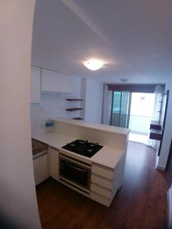 Apartamento à venda Rua  13  , Citta Totalmente Reformado, Semi-Mobiliado, Lazer Completo!