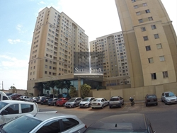 Apartamento à venda Quadra 301 Conjunto 7  , REsidencial Via Tropical