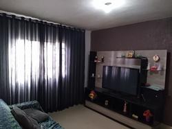 Casa para alugar QR 419 Conjunto 3