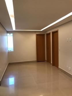 Apartamento à venda CNB 14