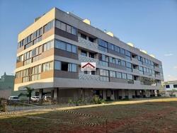 Apartamento para alugar SHCGN 704 Bloco A  , Residencial Baltazar Mendonça
