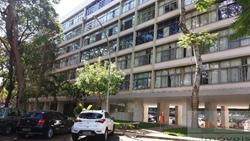 Apartamento para alugar SQS 305 Bloco H