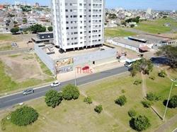 Loja para alugar QN 403   Loja para alugar, 155 m² por R$ 3.000/mês - Samambaia Norte - Samambaia/DF