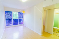 Apartamento para alugar Av Contorno Área Especial 7   AVENIDA CONTORNO - APARTAMENTO DE 1 QUARTO COM GARAGEM COBERTA