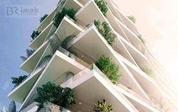 Apartamento à venda Rua  MANOEL DA NOBREGA   Cobertura com 5 dormitórios à venda, 573 m² por R$ 10.000.000,00 - Ibirapuera - São Paulo/SP