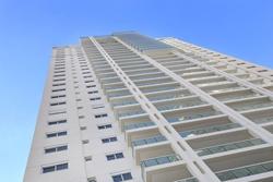 Apartamento à venda AV. MARQUES DE SAO VICENTE   Apartamento residencial para venda, Várzea da Barra Funda, São Paulo - AP4452.