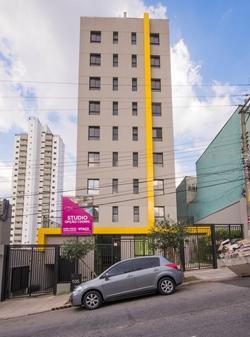 Apartamento à venda Rua  APINAJES   Duplex residencial para venda, Perdizes, São Paulo - AD4354.