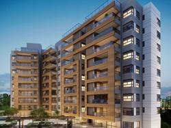 Apartamento à venda Rua  ALFAIA   Duplex residencial para venda, Alto de Pinheiros, São Paulo - AD4357.