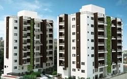 Apartamento à venda Rua  ANTONIO ARANTES   Garden residencial para venda, Vila Progredior, São Paulo - GD4327.