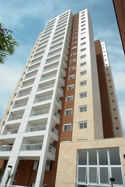 Apartamento à venda Rua  FAUSTOLO   Apartamento residencial para venda, Vila Romana, São Paulo - AP4652.