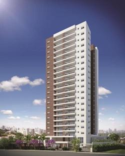 Apartamento à venda Rua  MOTA PAIS   Apartamento residencial para venda, Lapa, São Paulo - AP4665.