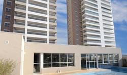 Apartamento à venda Rua  DESEMBARGADOR GUIMARAES   Apartamento residencial para venda, Água Branca, São Paulo - AP4773.