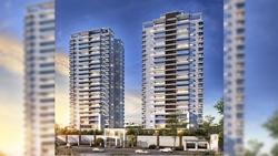 Apartamento à venda Rua  VESPASIANO   Apartamento residencial para venda, Vila Romana, São Paulo - AP4934.