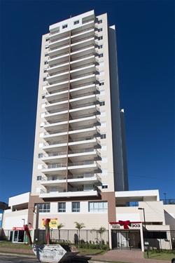 Apartamento à venda Rua  ULISSES CRUZ   Apartamento residencial para venda, Tatuapé, São Paulo - AP5220.