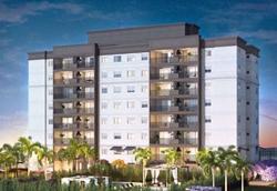 Apartamento à venda Rua  JOAO TIBIRICA   Garden residencial para venda, Lapa, São Paulo - GD5318.
