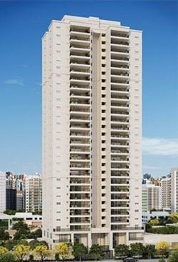 Apartamento à venda Rua  SAO FELIPE   Apartamento residencial para venda, Parque São Jorge, São Paulo - AP5436.